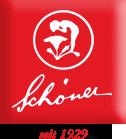 schöner-logo