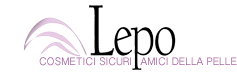 Lepo Logo