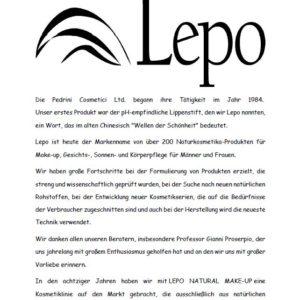 lepo_geschichte_screenshot