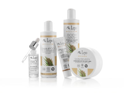 Bodycare Products_Picture05