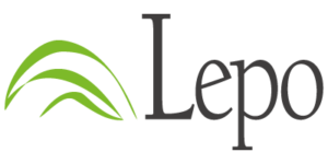 lepo-logo-300x150