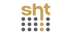 SHT-Skin_Health_Technologies_logo