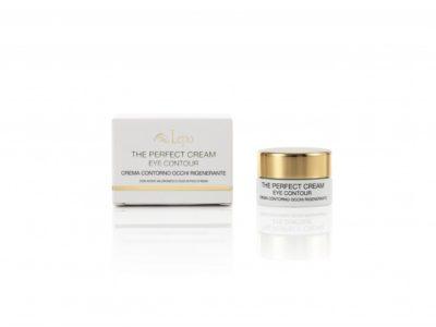 722 A - The perfect cream Eye Contour copia-min-1024x1024