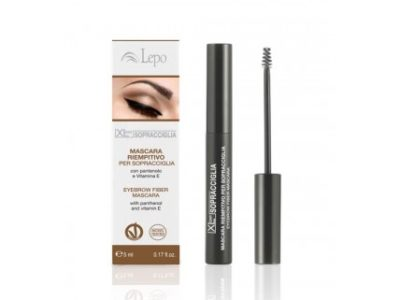 XLent Augenbraun Mascara-428x428