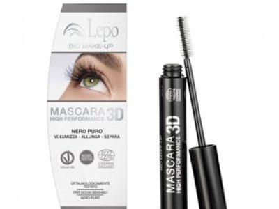 mascara-3d-high-performance-all-acqua-di-mirtillo-rosso-biologico-428x428